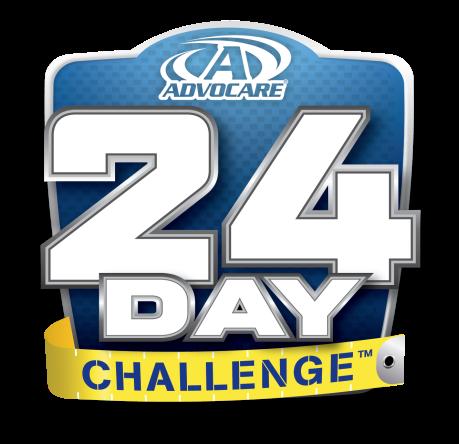 24dayChallenge_FINAL